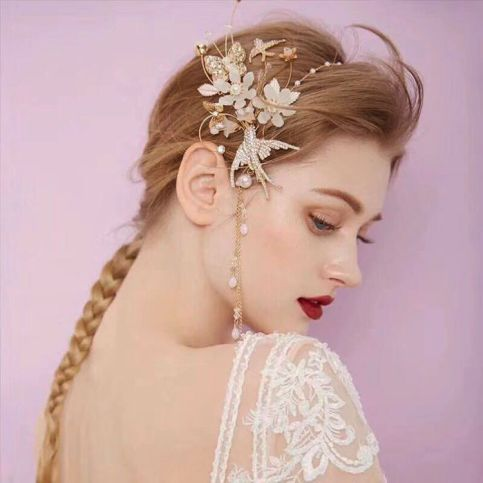 Hairpiece hairp 8042 1 murah_hairpiece
